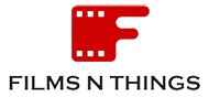filmsnthings Logo